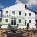 Hotel Pictures: Come Inn, Altdorf