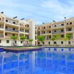 Hotel Pictures: Rentalmar Residencial La Cala, Miami Platja