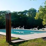 Photos de l'hôtel: Camino Real Plaza Hotel, Villa del Totoral
