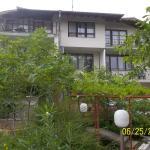 Guest House Mano,  Kranevo