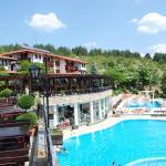 Hotellbilder: Glavatarski Han, Glavatartsi