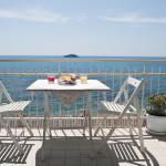 Nina B&B,  Giardini Naxos