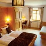Zdjęcia hotelu: Gasthof zum Schupfen, Innsbruck