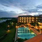 The Imperial River House Resort, Chiang Rai,  Chiang Rai
