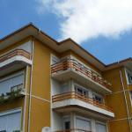 Fotografie hotelů: Villa Silistra, Kranevo