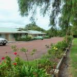 Hotellikuvia: Emu Point Motel, Albany
