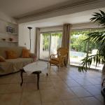 Hotel Pictures: La Galinette, Caseneuve