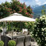 Hotel Chalet Gravenstein,  Tirolo