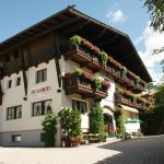 Hotel Pictures: Lodge Tirolerhof, Gerlos