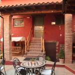 Hotel Pictures: Apartamentos La Hortaleza, Aldehuela