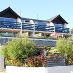 Hotel Pictures: L'Oasis Bretonne, Arzon