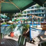 Hotellbilder: Ariana Hotel - All Inclusive, Kiten