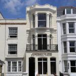 Portsmouth Inns,  Portsmouth