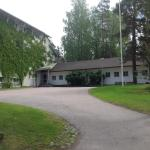 Hotel Pictures: Solvalla Sports Institute, Espoo