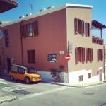 B&B Il Porto Vecchio, Stintino