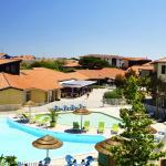 Hotel Pictures: Village Vacances Le Junka, Vieux-Boucau-les-Bains