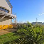 Hotel Pictures: Villa Armor, La Trinité-sur-Mer