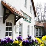 REGIOHOTEL Aparthotel Wernigerode,  Wernigerode