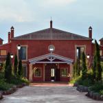 Hotel Pictures: Hotel San Miguel del Valle Amblés, El Fresno