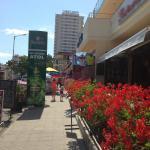 Hotel Atol, Sunny Beach