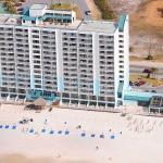 Landmark Holiday Beach, a VRI resort, Panama City Beach