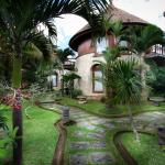 Dewani Villa Resort, Canggu