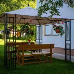 Rooms Marijana Obrovac, Slunj
