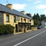 Bridge Bar House, Bantry