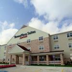 TownePlace Suites by Marriott Killeen, Killeen
