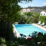 Appartement Les Collettes,  Cagnes-sur-Mer