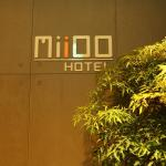 Hotel MIDO Myeongdong, Seoul