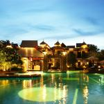 The Zign Hotel Premium Villa,  Pattaya North