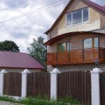 FreshHall Hostel, Smolensk