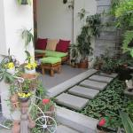 Little Home Nha Trang Apartment,  Nha Trang