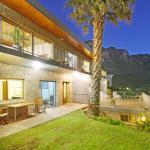 Guest House Michelitsch, Cape Town