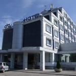City Hotel Krško,  Krško