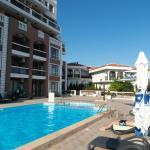 Apartment Caprice, Sveti Vlas