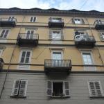 VitaminaM, Turin