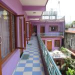 Gautama Guest House, Pokhara