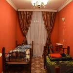 Hostel Duet, Saint Petersburg