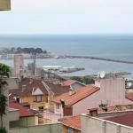 Guler Apart, Trabzon