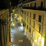 Frattina Luxury Apartment,  Rome