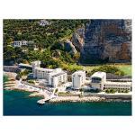 Towers Hotel Stabiae Sorrento Coast, Castellammare di Stabia