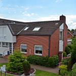 Haus Thorwarth - Hotel garni, Cuxhaven