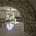 The Nest - A Romantic Vacation Home in Ein Kerem - Jerusalem, Jerusalem