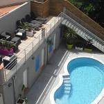 Hotel Pictures: Hotel Le Majestic, Canet-en-Roussillon
