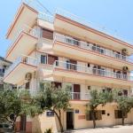 Penelopi Rooms, Chania Town