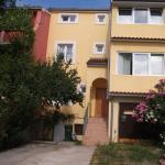 Apartment Iris, Zadar