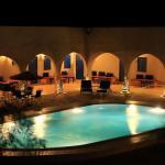 Hotel Riad Ali,  Merzouga