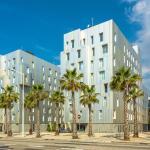 Homearound Rambla Suites & Pool,  Barcelona